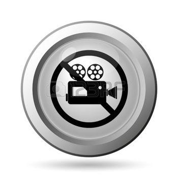 Les 5 captations vidéos et livestreams qui n'auraient jamais dû être tournés