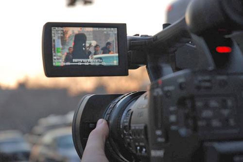 5 raisons de faire appel à un prestataire pour produire son livestream vidéo