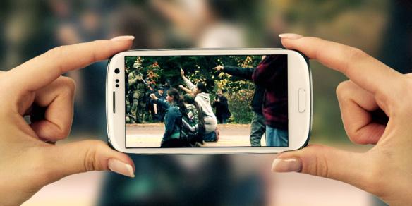 Les5 tendances de livestream vidéo sur les réseaux sociaux