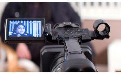 Comment filmer un atelier ? Tout savoir sur la captation d'un workshop