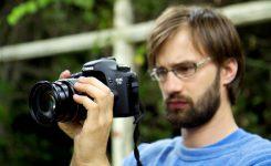 Comment réaliser une captation vidéo pour un Mooc ?