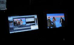 Formation au livestream : les clés pour réussir une bonne diffusion