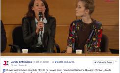 Facebook Live – On vous explique tout grâce à un cas pratique