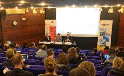 Replay vidéo |Assises de la dématérialisation par la Gazette des communes : l'intégralité des conférences
